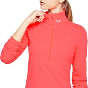Under Armour Running Top NEW